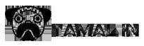 Tamal-in
